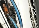 Eurobike 2014 - poslední fotogalerie