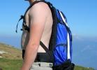 Evoc Freeride Trail 20l  Test