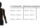 size_chart_de