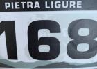 EWS #2 Pietra Ligure - Milan Čižinský