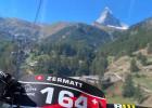 EWS-Zermatt-2020-Milan-C-04