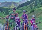 EWS Zermatt 2020 - report Milan Cizinsky