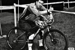 Festina Night Race 2011