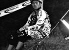 Festina-nigt-race-11-03