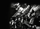 Festina-nigt-race-11-07