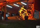 Festina-nigt-race-11-16