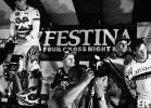 Festina-nigt-race-11-23