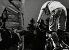 Festina-nigt-race-11-24