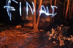 Finale Ligure 2011 - reportáž