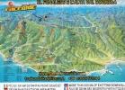 Finale Ligure - report