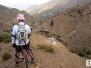 Gaspi - FR kemp Maroko
