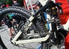GHOST 2016 - Eurobike