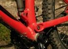 GHOST ASX 7500 / Kato FS - test/představení