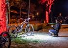 Ghost SLAMR / SLAMR X Hybride - preview
