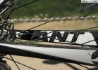 GIANT XTC Composite 29er - test