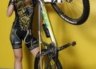 GT bicycles opportunity - holky znovu v akci