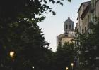 GT Grade 2020 - review (Girona)