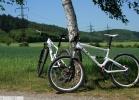 GT-Zaskar-100-26x29-02