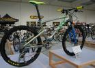 GT Zaskar 100 Team - 2012