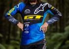 GT Factory Racing Team 2020