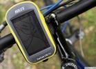 Holux FunTrek 130 Pro – Test navigace