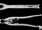 Ibis-Mojo-SLR-14