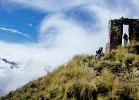 Inca-downhill-02