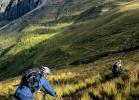 Inca-downhill-03