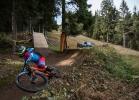 Jakub Riha - N1team (Foto: Jakub Fiser | Kubajsz.com)