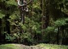 Jirka Fikejz - Enduro sezony 2013 - rozhovor
