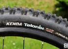 Kenda-Telonix-test-01