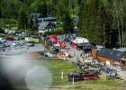 Kopřivná Bike Festival