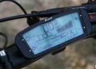 KTM e-RACE - TEST