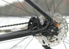 Lapierre Crosshill 300 - review