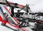 Lapierre Cyclo-Cross Carbon FDJ - TEST