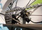 Eurobike 2013 - part 3