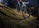 BikeAndRide.cz - PF 2014