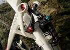 Lapierre X-Control 629 - TEST