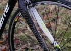 Lapierre Xelius 200 EFi - test