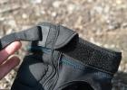 Leatt 3DF Zip - review