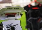 Leatt 3DF AirFit Body Vest - test