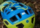 Leatt DBX 3.0 Enduro V2 - preview