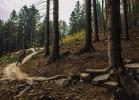 Liptovske stezky - opening