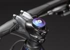 LIV Pique 29 - Tech News