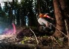 LowePro Photo Sport 200 AW