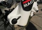 RB IQ 575 | Magura T8R 150 27,5 - prvni dojmy