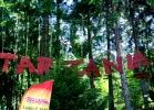 #MTBbikeparkCZ - Malino Brdo