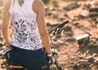Maloja 2014 - The Mountain Nomads