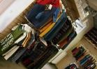 maloja-kolekce-2013-03