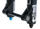 Manitou Mezzer Pro (M3ZZ3R) & Mara Pro - preview
